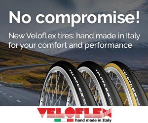 Veloflex-produit-ete