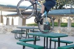 Fair-Wheel-Bike-Stunt.jpg