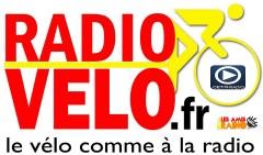 radio-velo-logo.jpg