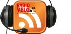 radio-velo.jpg