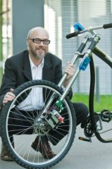 saarland-university-prototype-wireless-disc-brake-4-bicycles.jpg