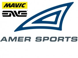 Amer-Sports-Mavic-Enve.jpg
