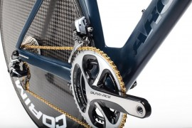 Argon-Bike-Auction_04.jpg