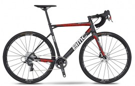 BMC_CX01_Sram_side.jpg
