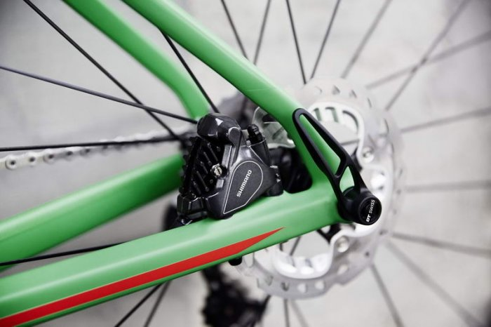 Roadmachine_Outdoor_Detail_Forstner_4.jpg