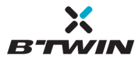 BTWIN-logo.png