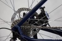 Du nouveau chez B'TWIN pour 2019 et les années à venir - Matos vélo