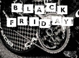Black-Friday-2016-001.jpg