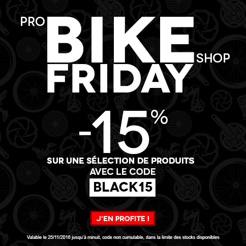 black-friday-PBS.jpg