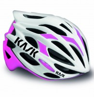 Casque-KASK-MOJITO-femme.jpg