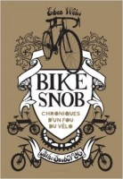 Bike-Snob.jpg