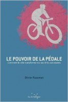 Pouvoir-de-la-pedale.jpg