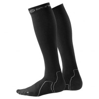 SKINS-chaussettes-recovery-noir.jpg