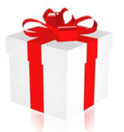 Cheque-cadeau-Alltricks.jpg