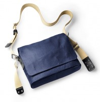 Paddington-Shoulder-Bag-Blue-Black---Front.jpg
