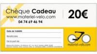 cheque-cadeau-materiel-velo-com.jpg