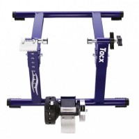 home-trainer-tacx-magnetic-t1820.jpg