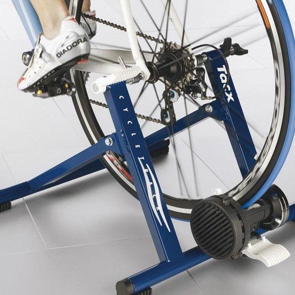 Plus De 40 Idées Cadeaux De Noël Pour Les Cyclistes En