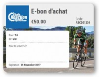 Cheque-cadeau-ChainReaction.jpg