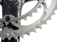 SR11RS-Close-upSC14-Chainrings.jpg