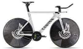 Campagnolo-Record-Heure-01.jpg