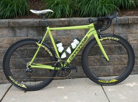 Cannondale-CAAD12-2016-Intro.jpg