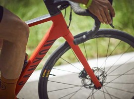 Canyon-Endurace-CF-SLX-Intro.jpg