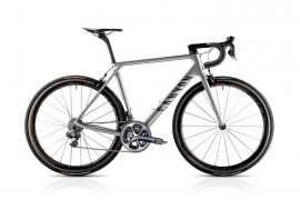 Canyon-Ultimate-CF-SLX-side-view.jpg