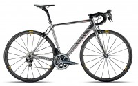 Canyon-Ultimate-CF-SLX-9-0-Di2.jpg