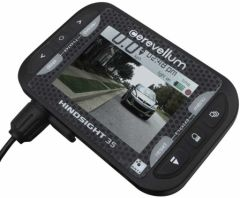 Cerevellum-Hindsight-rearview-camera-cycling-computer-1.jpg