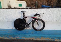 2012-Cervelo-P5-Triathlon-Bike-01.jpg
