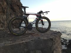 2012-Cervelo-P5-Triathlon-Bike-02.jpg