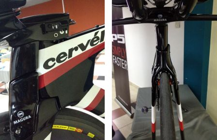 2012-Cervelo-P5-Triathlon-Bike-nose-cone03.jpg