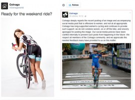 Colnago-tweet-intro.jpg