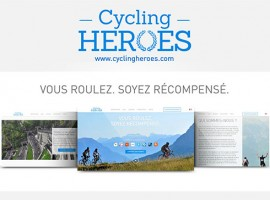 Cycling-Heroes-Intro.jpg