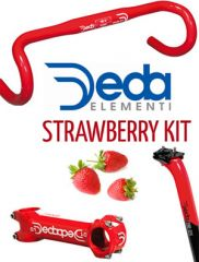 Deda-Strawberry.jpg