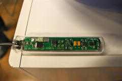 Icarus-Ligths-Di2-Battery-Circuit-Board-600x399.jpg