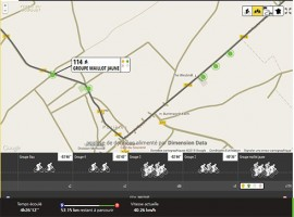 Live-Tracking-Dimension-Data-TDF15-Intro.jpg