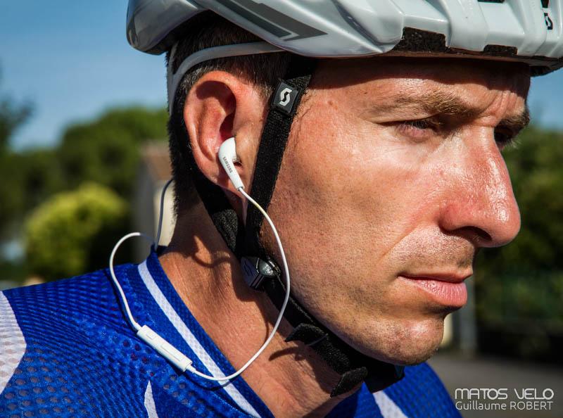 Les dispositifs audio interdits en vélo à partir du 1er juillet - Matos  vélo, actualités vélo de route et tests de matériel cyclisme f71279313030