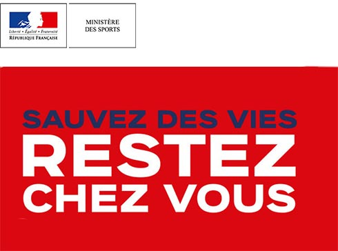 https://www.matosvelo.fr/public/Actu/Divers/Coronavirus/Confinement/Ministere-sante-restez-chez-vous.jpg
