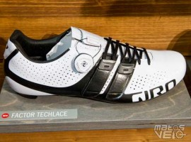 EB16-Giro-Factor-Techlace-001.jpg