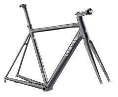 CANYON-Ultimate-AL-SLX-Frameset---deep-black-ano---grey.jpg