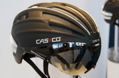 Casco-Speed-Airo-Eurobike-2013-001.jpg
