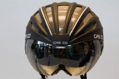 Casco-Speed-Airo-Eurobike-2013-002.jpg