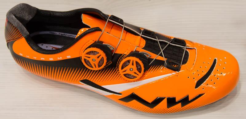 Orange Orange Route Chaussures Velo Chaussures Route Chaussures Orange Route Velo Velo nwPyN8vmO0