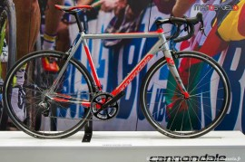 Cannondale-2015-002.jpg
