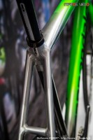 Cannondale-2015-009.jpg
