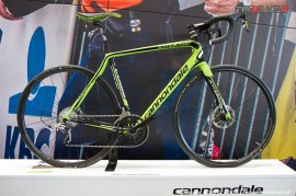 Cannondale-2015-016.jpg