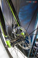 Cannondale-2015-017.jpg