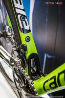 Cannondale-2015-018.jpg
